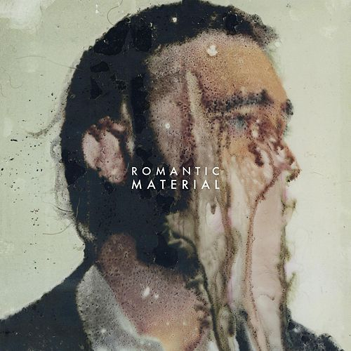 Romantic Material (EP) by Keaton Henson