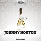 Miss Marcy de Johnny Horton