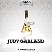 A Wonderful Guy de Judy Garland