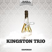 Hangman de The Kingston Trio