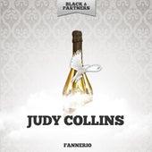 Fannerio de Judy Collins