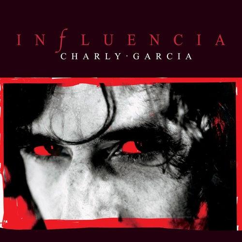 Influencia by Charly García