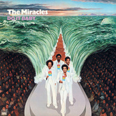 Do It Baby de The Miracles