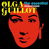 The Essential by Olga Guillot