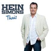 Thuis von Hein Simons