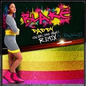 Daddy New Orleans (Remix) [feat. BlaqNMild] by Blake