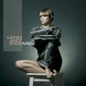 Latin Jazz Ensemble by Various Artists