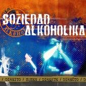 Directo de Soziedad Alkoholika