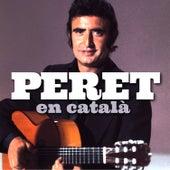 Peret en Catalá by Peret