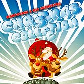 Christmas Collection (Original Classic Christmas Songs) von Mantovani & His Orchestra