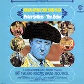 The Bobo - Original Motion Picture Soundtrack de Francis Lai