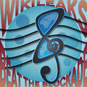 Wikileaks: Beat the Blockade (Supporter Version) by Various Artists