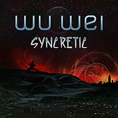 Syncretic de Wu Wei