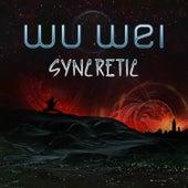 Syncretic de Wu Wei