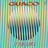 Equilibrio by Guaco