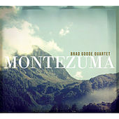 Montezuma by Brad Goode