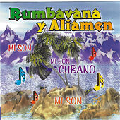 Mi Son, Mi Son, Mi Son Cubano by Various Artists