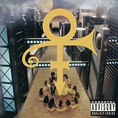 [Love Symbol] by Prince