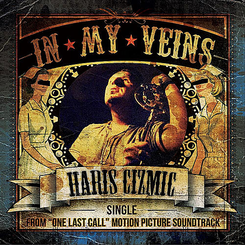 In My Veins (From