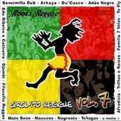 Circuito Reggae, Vol. 7 de Various Artists