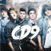 Cd9 de Cd9