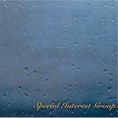Special Interest Group by Special Interest Group
