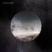 Little May by Little May