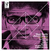 Purple Conscience de Miguel Bastida