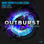 How Can I by Mark Sherry