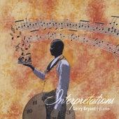 Interpretations de Various Artists