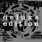 Dubnobasswithmyheadman (Deluxe / 20th Anniversary Edition) von Underworld