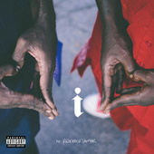 I de Kendrick Lamar