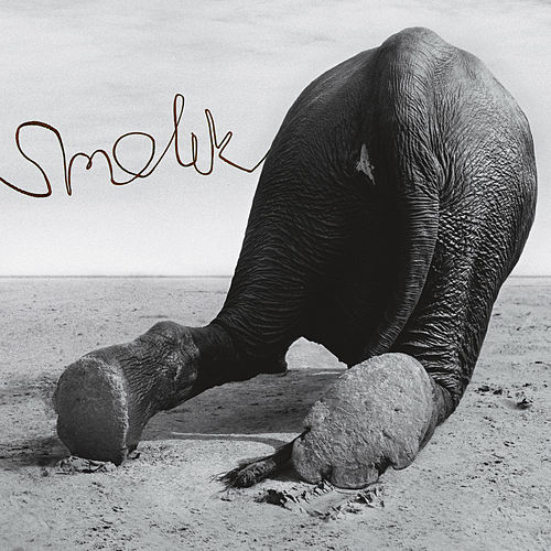 Smolik by Various Artists
