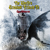 Flying High Again - The World's Greatest Tribute To Ozzy Osbourne von Various Artists
