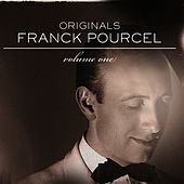Franck Pourcel: Originals Vol. 1 by Franck Pourcel