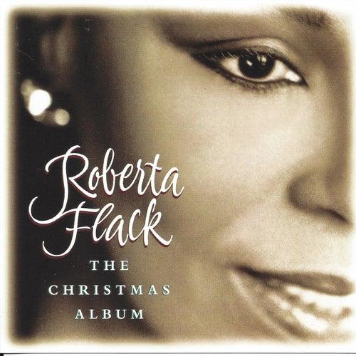 The Christmas Album by Roberta Flack