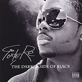 The Darker Side of Black by Various Artists