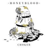 Choker von Honeyblood