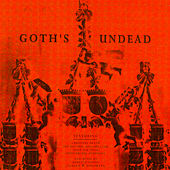 Goth's Undead von Various Artists