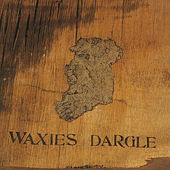World Tour Of Ireland by Waxies Dargle
