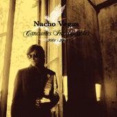 Canciones inexplicables 2001/2005 by Nacho Vegas