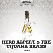More de Herb Alpert