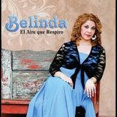 El Aire Que Respiro by Belinda