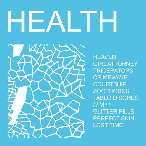 Health by HEALTH