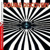 Double Discovery by Double Discovery