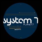 Planet 7 de System 7
