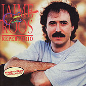 Repertorio by Jaime Roos