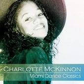 Miami Dance Classics von Various Artists