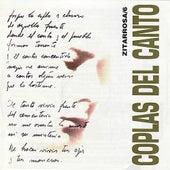 Coplas del Canto by Alfredo Zitarrosa