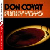 Funky Yo Yo by Don Covay